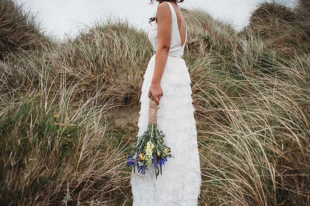 Ireland wedding boho wedding festival wedding-33.jpg