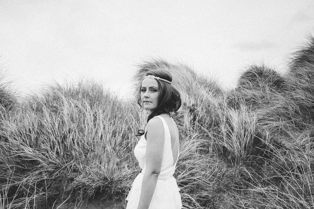 Ireland wedding boho wedding festival wedding-34.jpg
