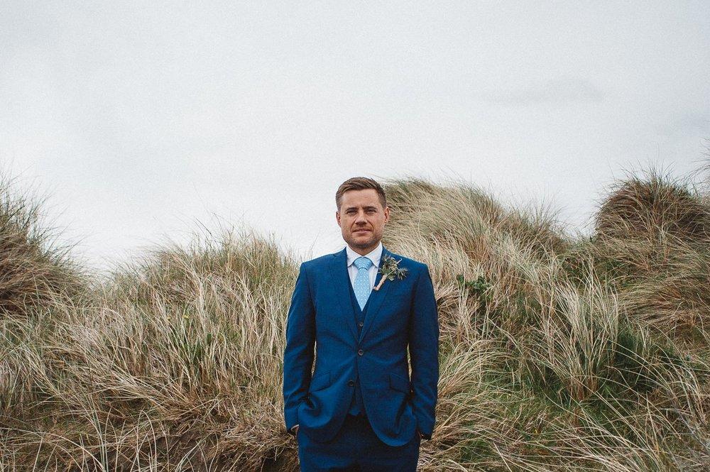 Ireland wedding boho wedding festival wedding-36.jpg
