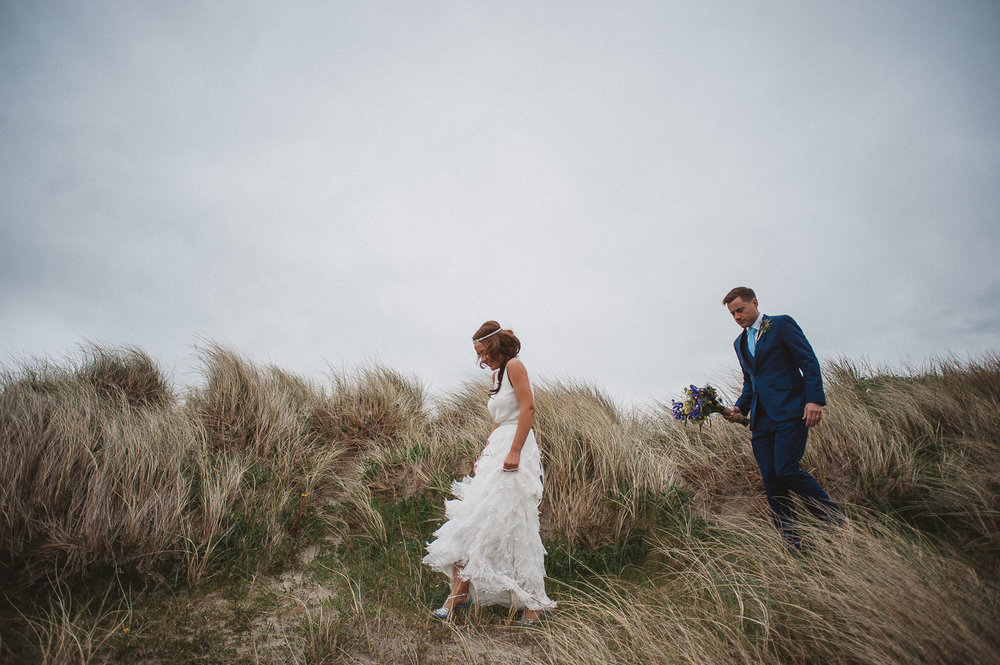 Ireland wedding boho wedding festival wedding-38.jpg