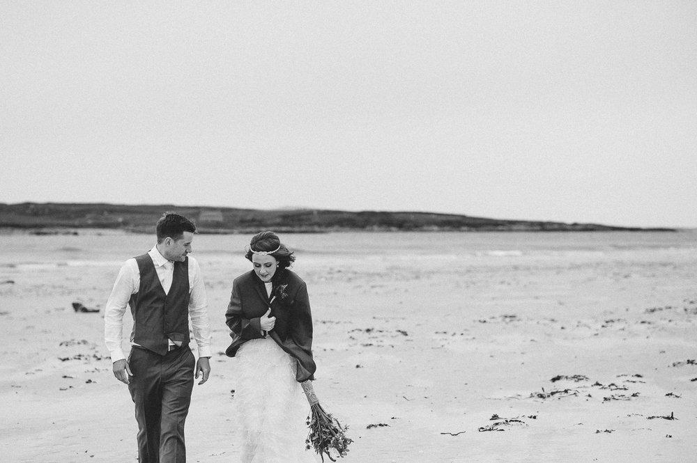 Ireland wedding boho wedding festival wedding-44.jpg