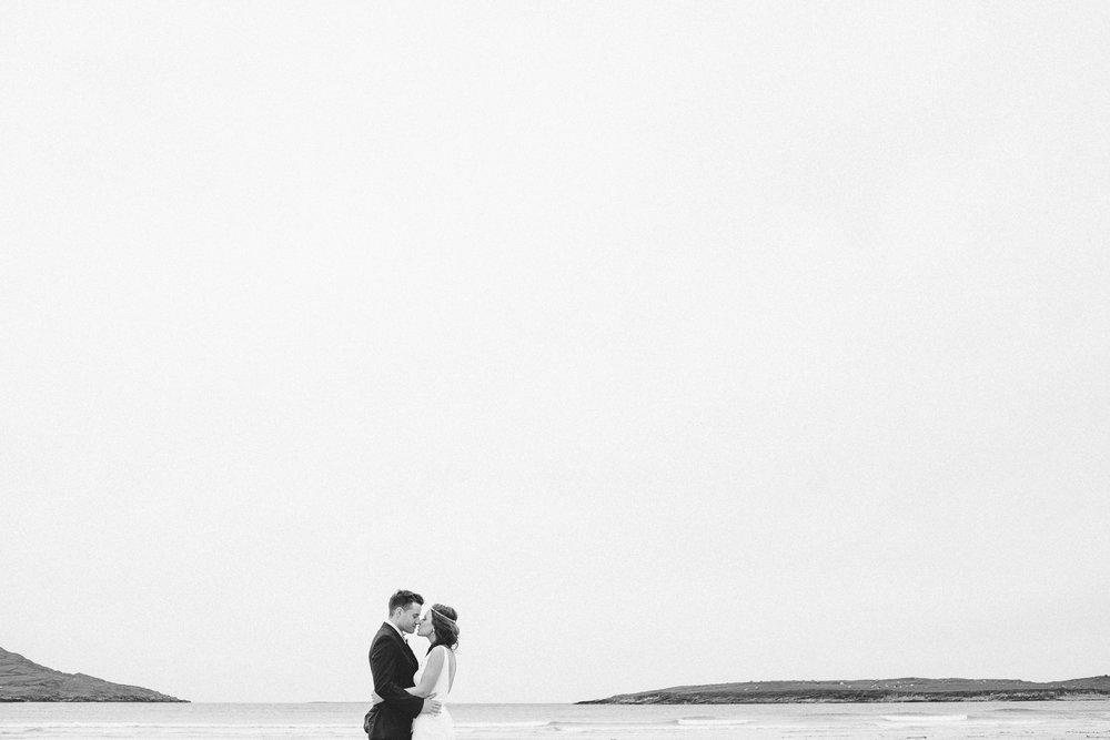 Ireland wedding boho wedding festival wedding-43.jpg