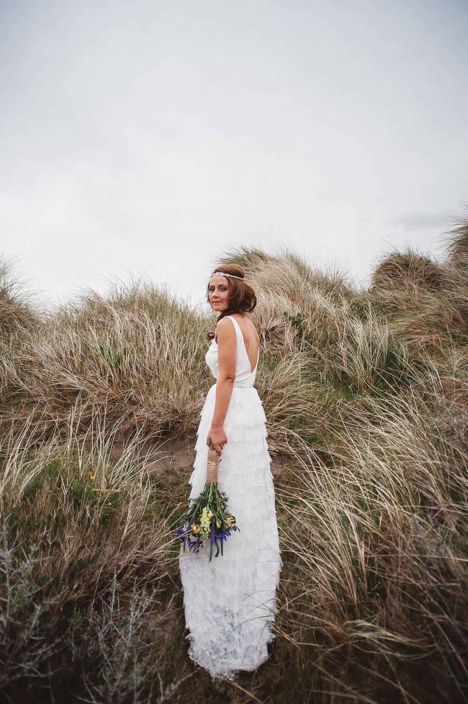 Ireland wedding boho wedding festival wedding-32.jpg