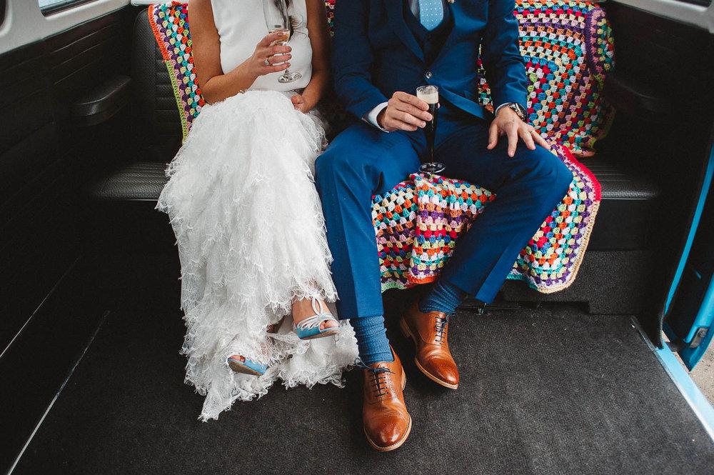 Ireland wedding boho wedding festival wedding-46.jpg
