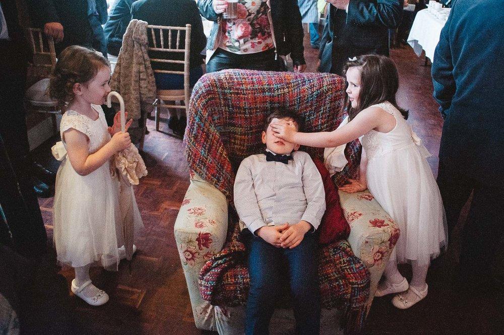 Ireland wedding boho wedding festival wedding-58.jpg