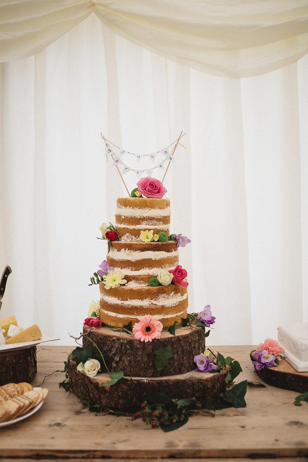 Ireland wedding boho wedding festival wedding-50.jpg