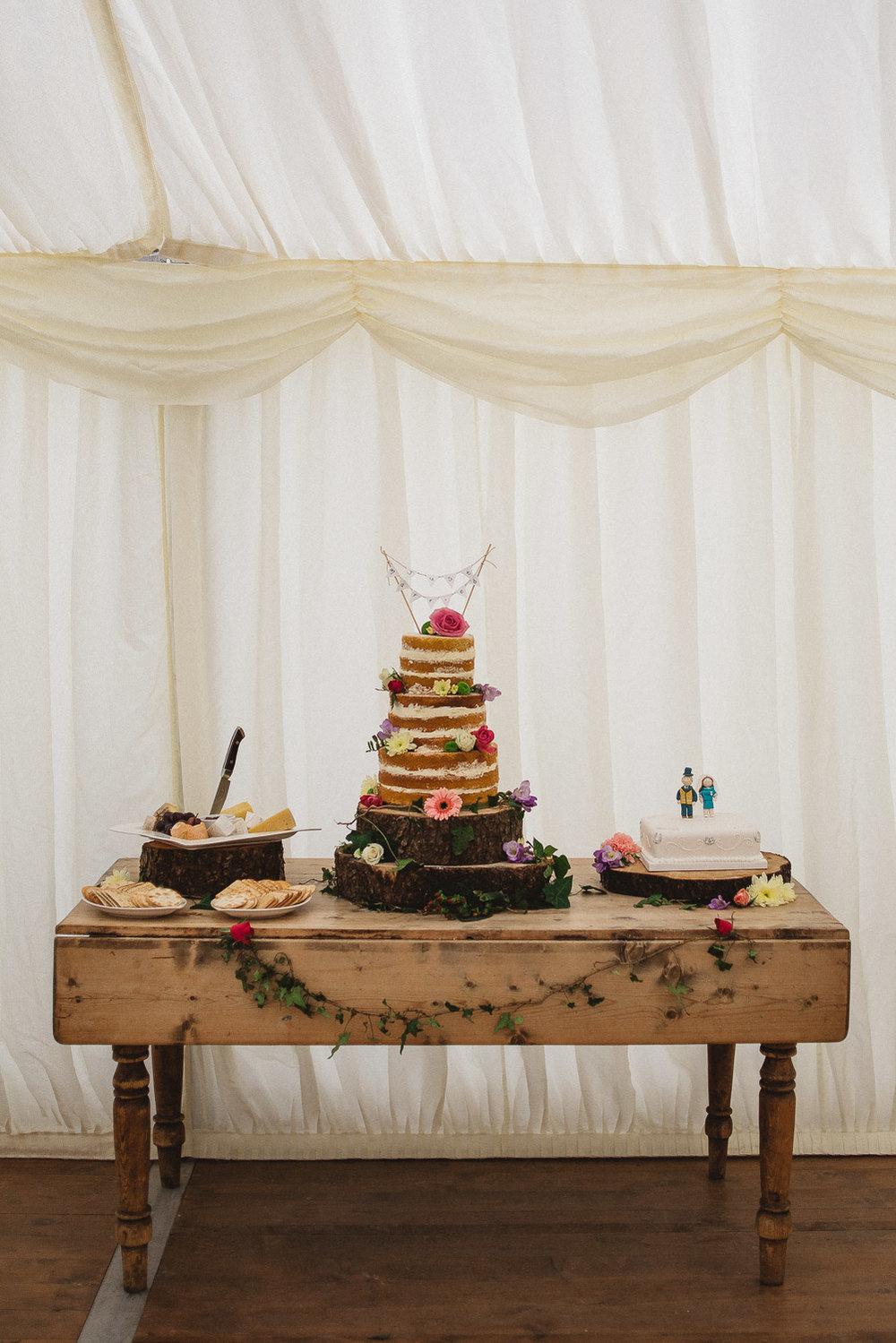 Ireland wedding boho wedding festival wedding-49.jpg