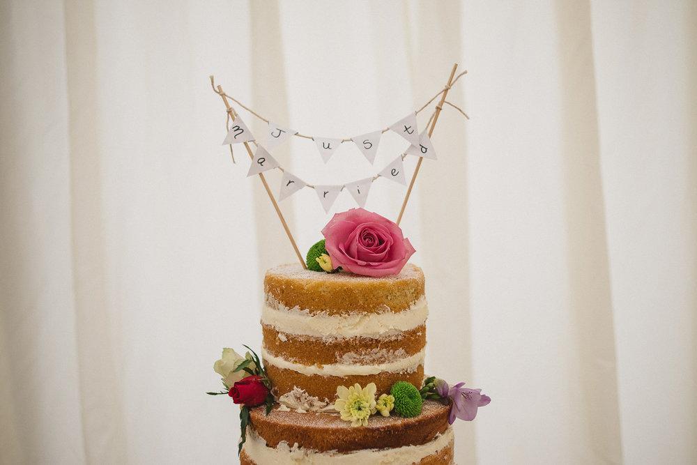 Ireland wedding boho wedding festival wedding-51.jpg