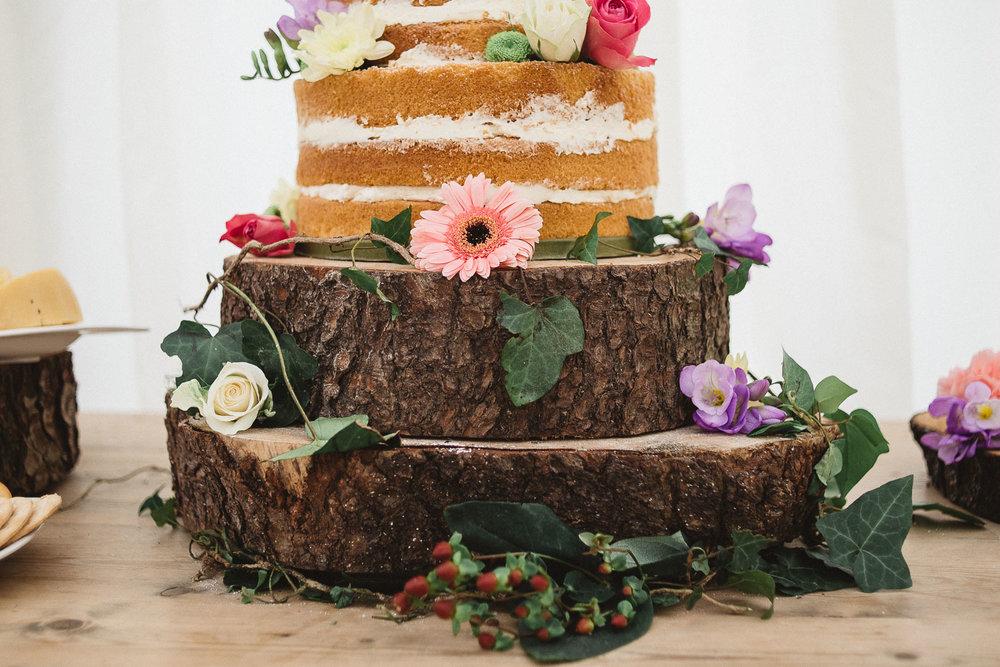 Ireland wedding boho wedding festival wedding-52.jpg