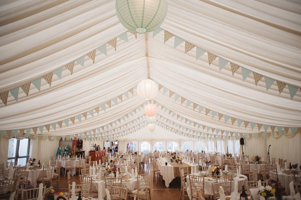 Ireland wedding boho wedding festival wedding-60.jpg