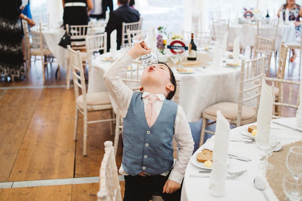 Ireland wedding boho wedding festival wedding-62.jpg