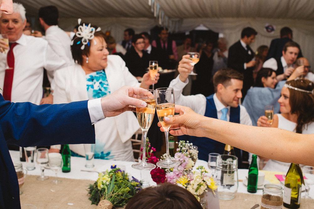 Ireland wedding boho wedding festival wedding-66.jpg