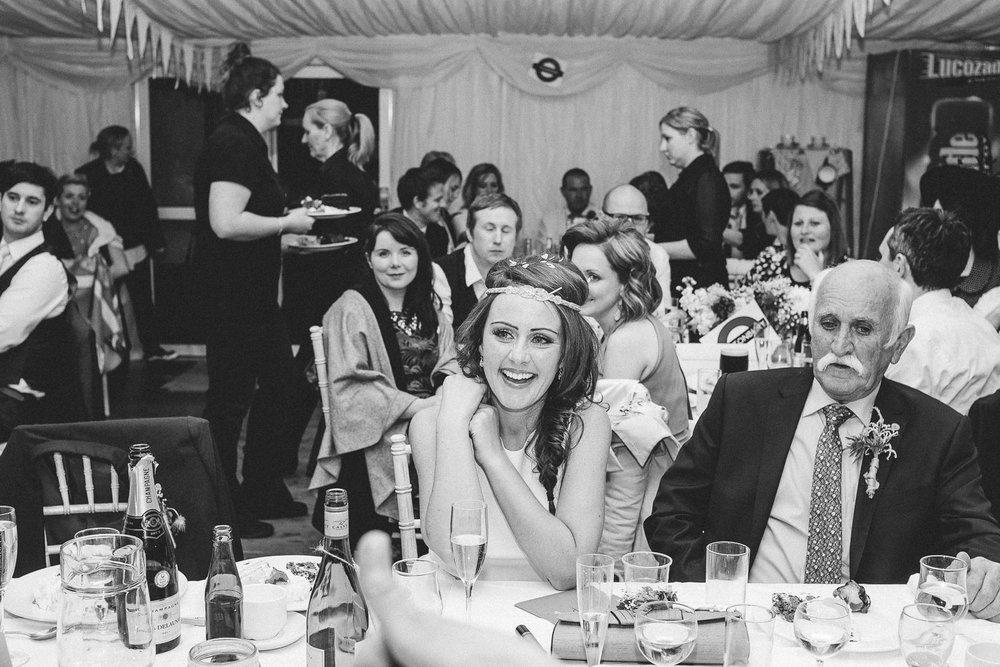 Ireland wedding boho wedding festival wedding-67.jpg