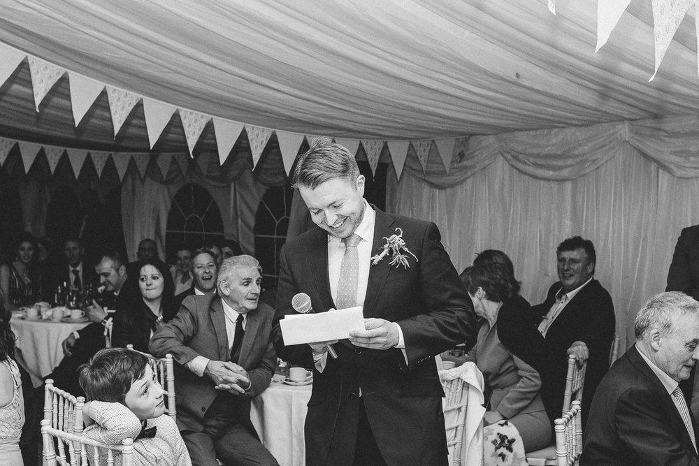 Ireland wedding boho wedding festival wedding-69.jpg