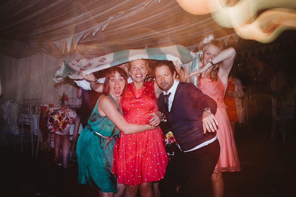 Ireland wedding boho wedding festival wedding-73.jpg