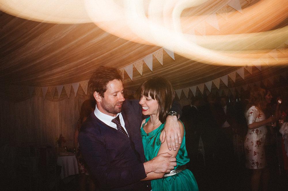 Ireland wedding boho wedding festival wedding-74.jpg