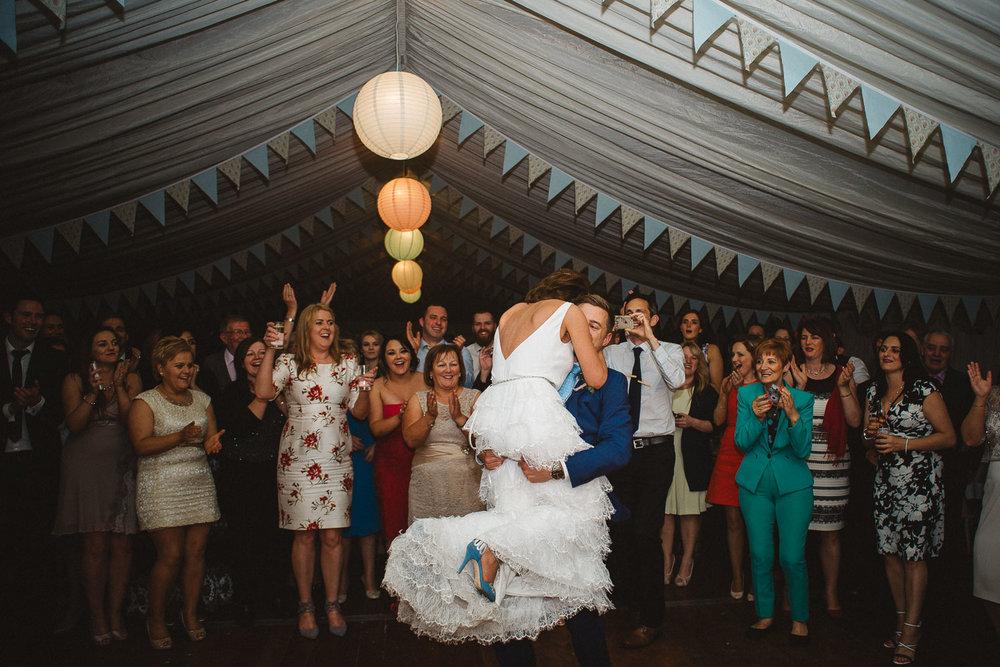 Ireland wedding boho wedding festival wedding-77.jpg