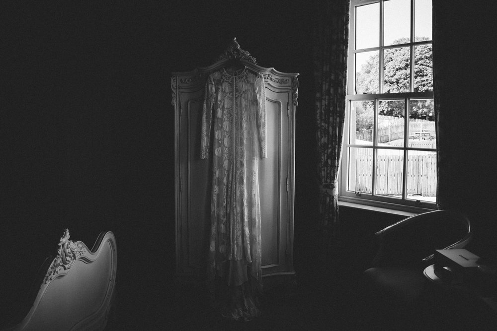 norther ireland wedding castle leslie irish wedding photographer-2.jpg