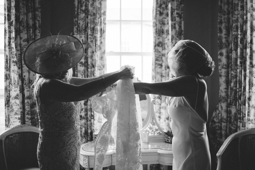 norther ireland wedding castle leslie irish wedding photographer-12.jpg