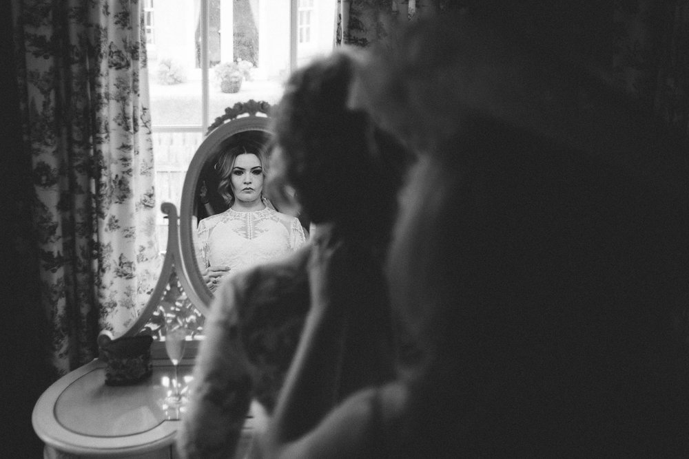 norther ireland wedding castle leslie irish wedding photographer-15.jpg