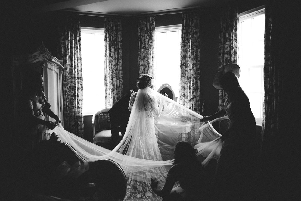 norther ireland wedding castle leslie irish wedding photographer-20.jpg