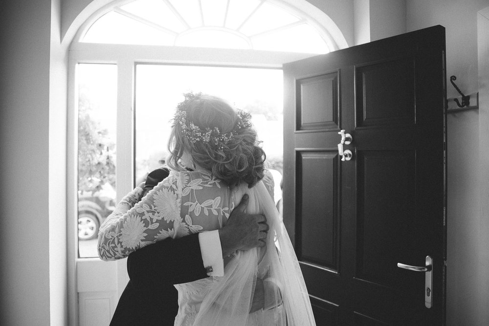norther ireland wedding castle leslie irish wedding photographer-26.jpg