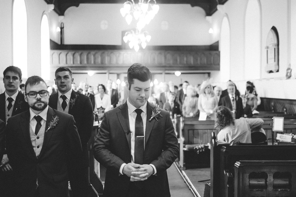 norther ireland wedding castle leslie irish wedding photographer-36.jpg