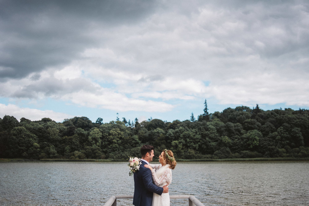 norther ireland wedding castle leslie irish wedding photographer-74.jpg