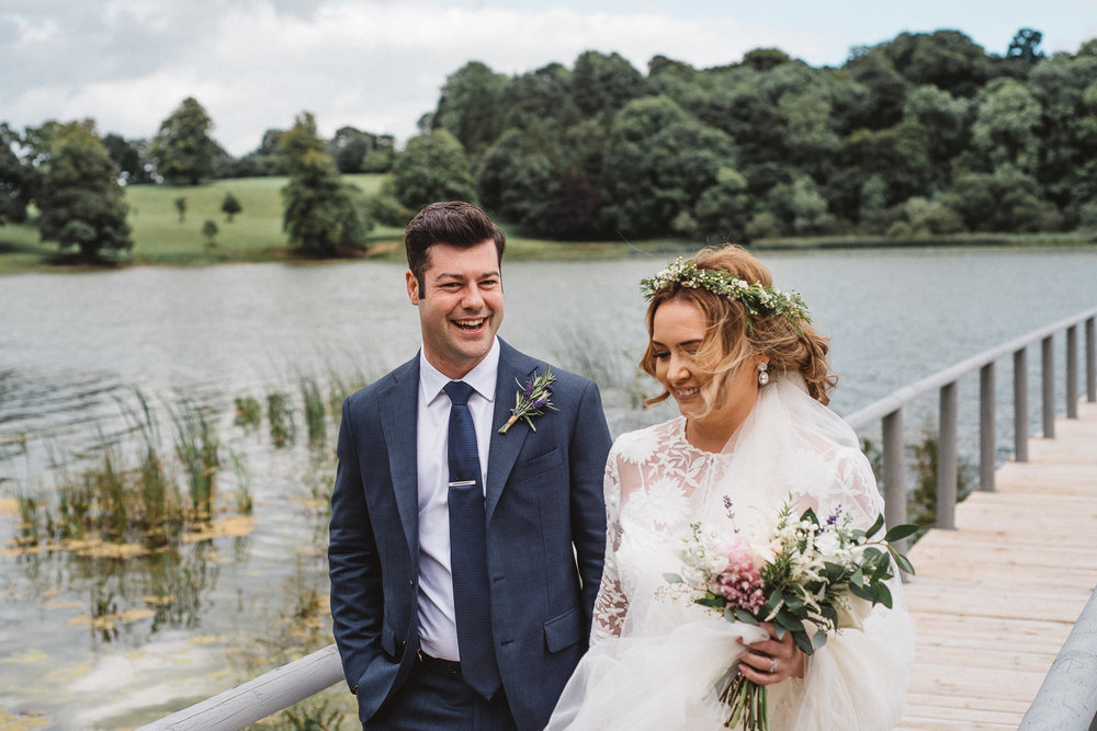 norther ireland wedding castle leslie irish wedding photographer-77.jpg