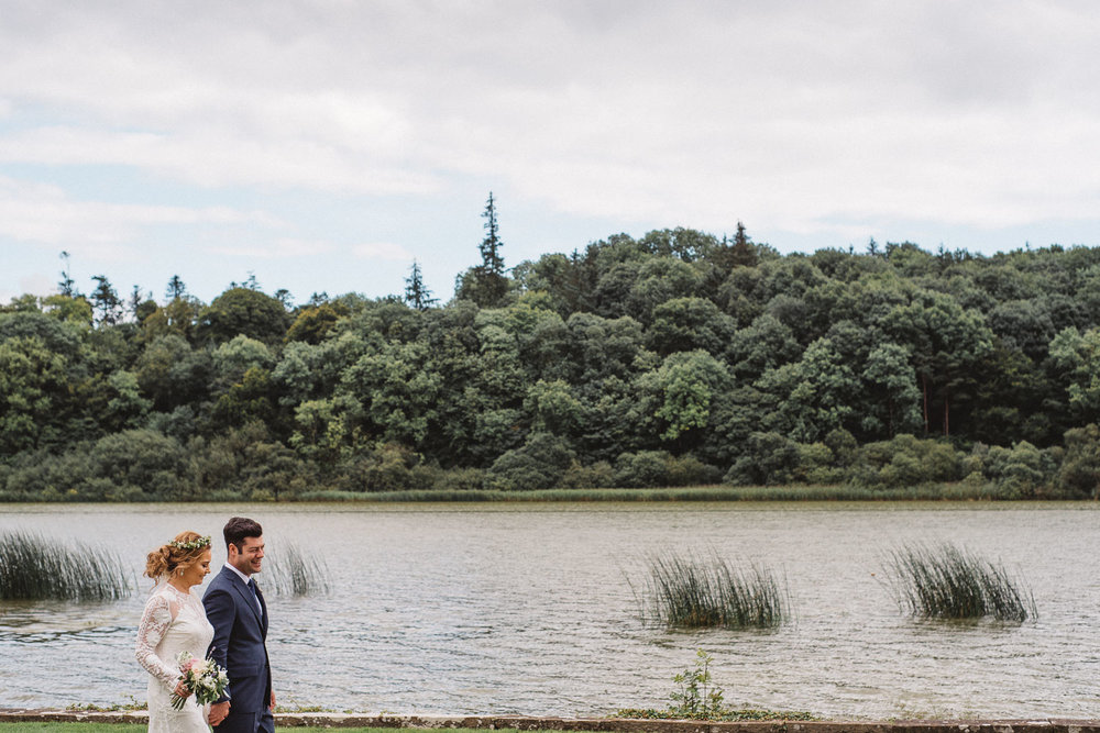 norther ireland wedding castle leslie irish wedding photographer-78.jpg
