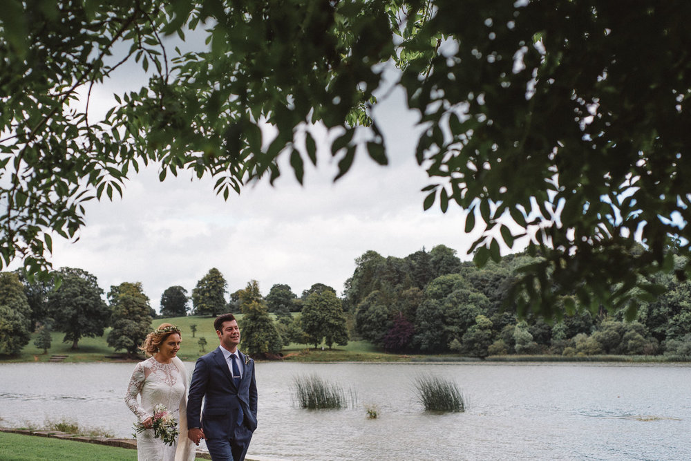 norther ireland wedding castle leslie irish wedding photographer-79.jpg