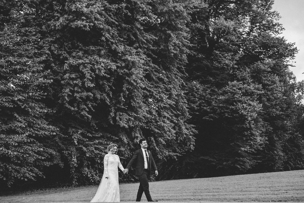 norther ireland wedding castle leslie irish wedding photographer-96.jpg