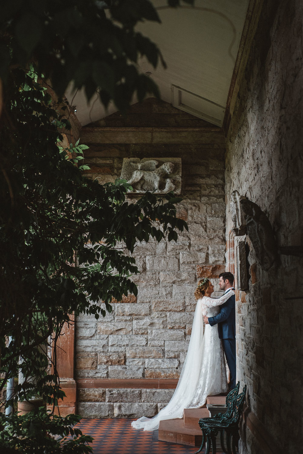 norther ireland wedding castle leslie irish wedding photographer-97.jpg