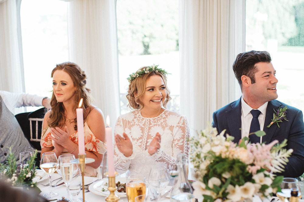 norther ireland wedding castle leslie irish wedding photographer-103.jpg