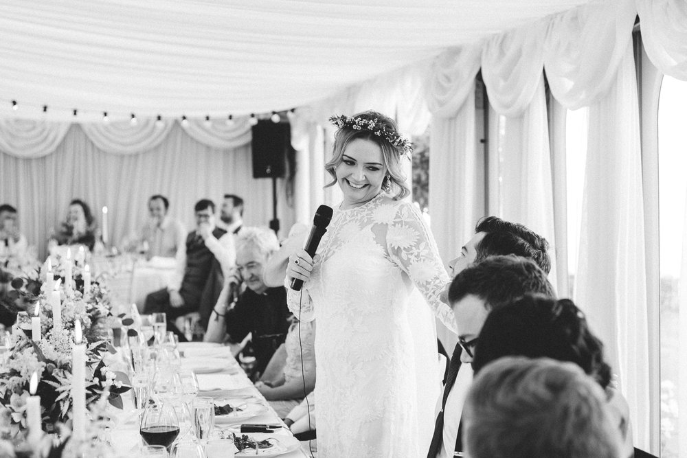 norther ireland wedding castle leslie irish wedding photographer-104.jpg