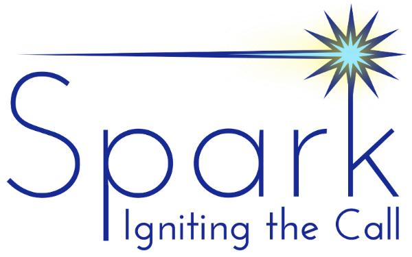 Spark 3c.jpg