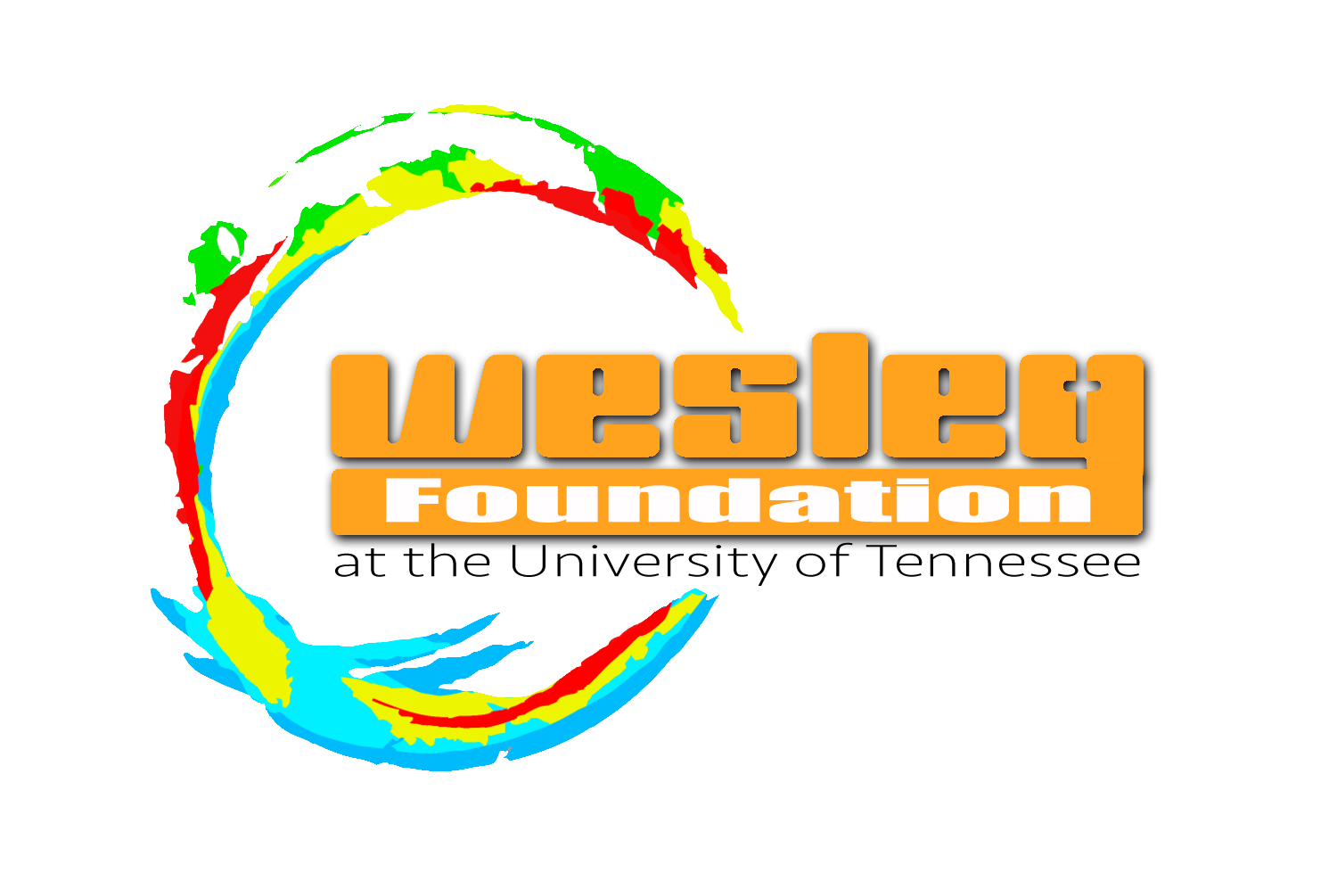 Wesley Foundation at UTK