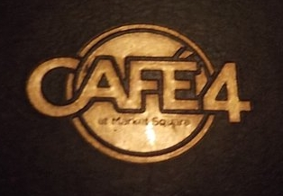 cafe-4-logo-on-menu.jpg