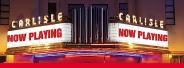 Carlisle Theater 2.jpg