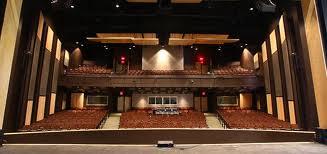 Gracie Theater.jpg