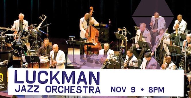 Luckman Jazz Orchestra.jpg