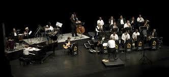 Luckman Jazz Orchestra2.jpg