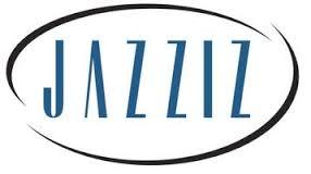 jazziz3.jpg