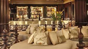 Tap Room @ The Langham Hotel, Pasadena CA