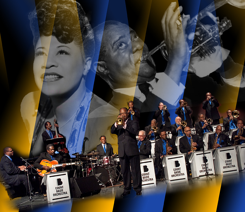 Count Basie Orchestra_Event_Header_Desktop.jpg