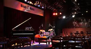 Blue Note Nagoya.jpg