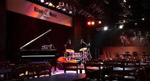 Blue Note Nagoya.jpg