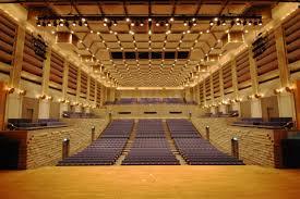 Tsukuba Nova Hall.jpg