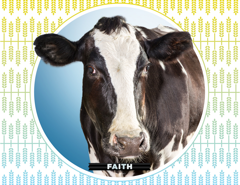 9_FAITH.jpg