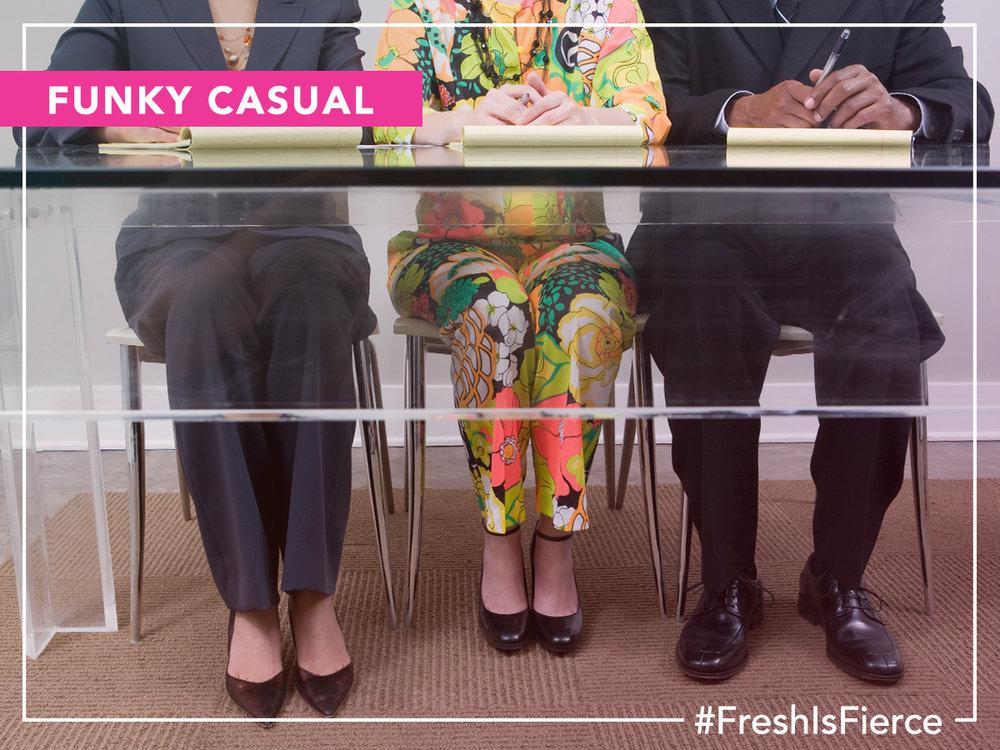 Funky+Casual.jpg